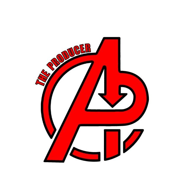 APtheProducer logo