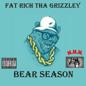 Bear Season front