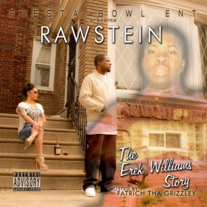 Rawstein_The_Erek_Williams_Story-front-large